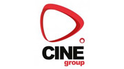 Cinevideo